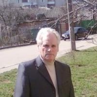 Тимур Власов