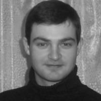 Валерьян Воронцов
