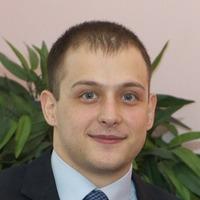 Осип Матвеев