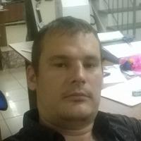 Иосиф Потапов