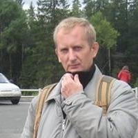 Святослав Александров