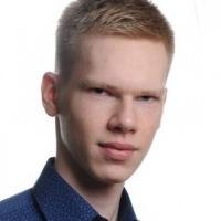 Марк Авдеев
