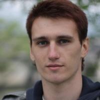 Демьян Веселов