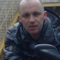 Агап Марков