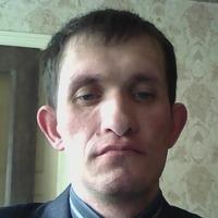 Ипполит Якушев