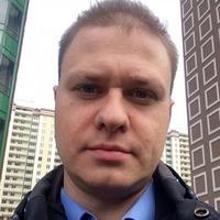 Тимофей Сергеев