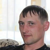 Иван Кабанов