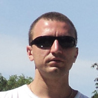 Марк Селезнёв