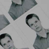 Иван Шестаков