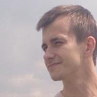 Евдоким Комаров