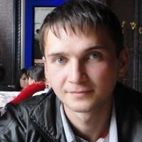 Василий Голубев