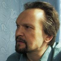Герман Сидоров