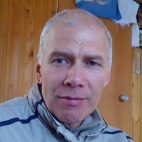 Ростислав Архипов