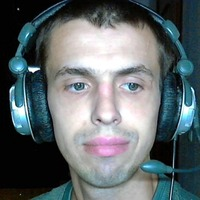 Ростислав Фомичёв