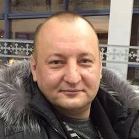 Артем Беляев