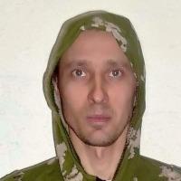 Тимофей Константинов