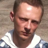 Виктор Потапов